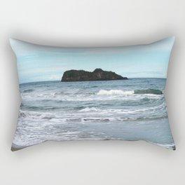 Salt Life Rectangular Pillow