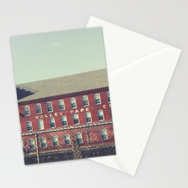 Valley Paper Company Stationery Cards