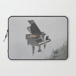 Concerto Laptop Sleeve