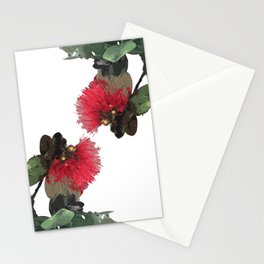 Lehua Stationery Cards
