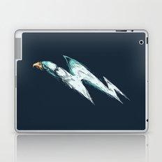 lightning eagles Laptop & iPad Skin