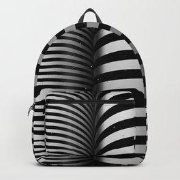 Toruses Backpack