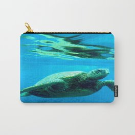 Sea Lerker Carry-All Pouch