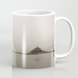 Synecdoche Coffee Mug