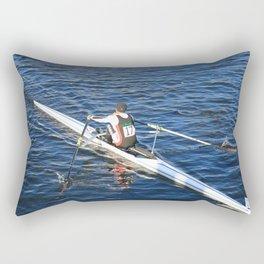 East Coast Rectangular Pillow