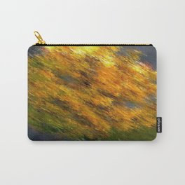 HERBST 2012. Carry-All Pouch
