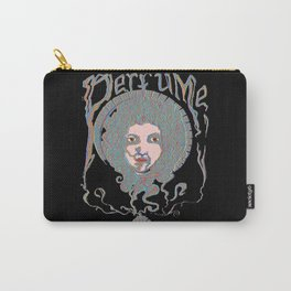 Psychedelic Perfume Carry-All Pouch