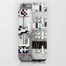 PD3: GCSD30 iPhone 6s Slim Case