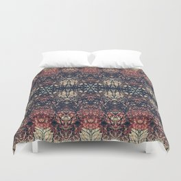 The Enchanted Forest No.14 Duvet Cover