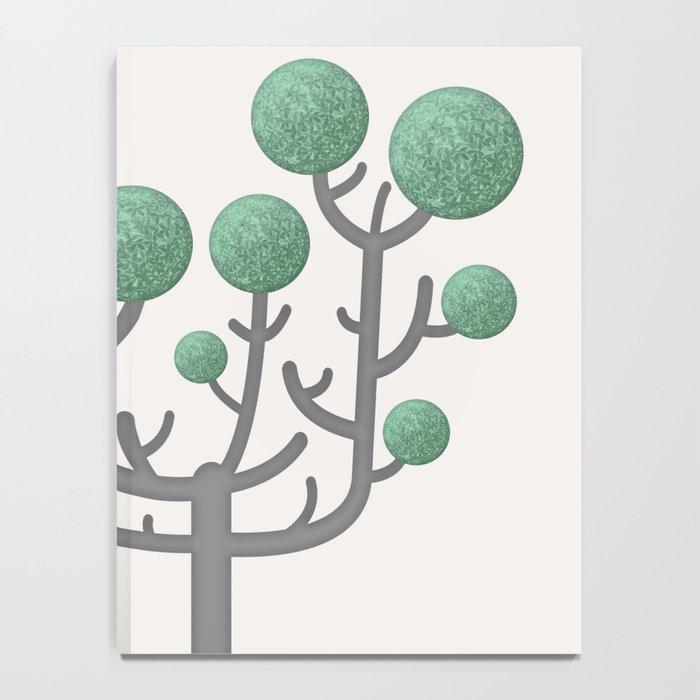 IN DREAMS Notebook