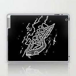 Sargasso Laptop & iPad Skin