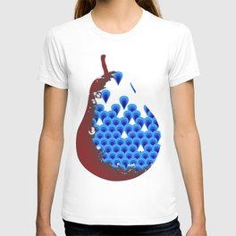 The Pear T-shirt