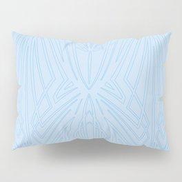 Pinstripe Pattern Creation 6 Pillow Sham