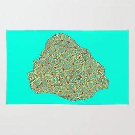 Triangulation 1.2 Rug