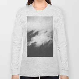 PNW Storm II Long Sleeve T-shirt