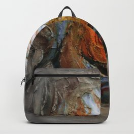 Nr. 648 Backpack