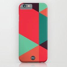 ReOrange iPhone 6s Slim Case
