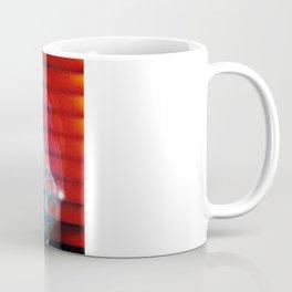 Floatation Coffee Mug