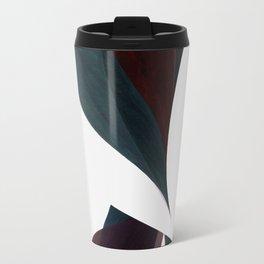 Floralist Travel Mug