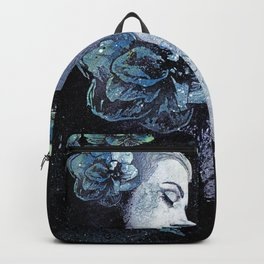 Obey Backpacks  31b12054710b4
