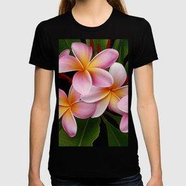 Wailua Sweet Love T-shirt