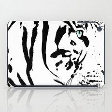 Brigette iPad Case