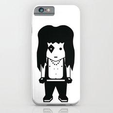 KISS Fan Slim Case iPhone 6s