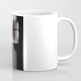"The Doctor ""The Oncoming Storm"" Coffee Mug"