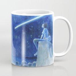 Surely see you again here Coffee Mug