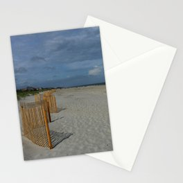 Hilton Head Beach Stationery Cards