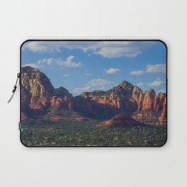 Sedona, Arizona Laptop Sleeve