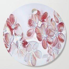 aromatic Cutting Board