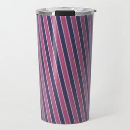 bonbons Travel Mug