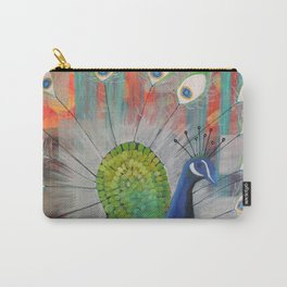 pav Carry-All Pouch