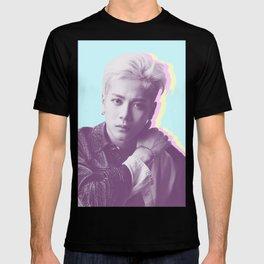 Jackson Pastel T-shirt