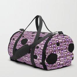 Wind 17 Duffle Bag