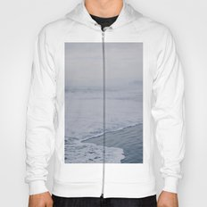 Atlantic Shore  Hoody