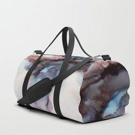 Details #4 Duffle Bag