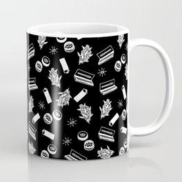 4:20! Coffee Mug
