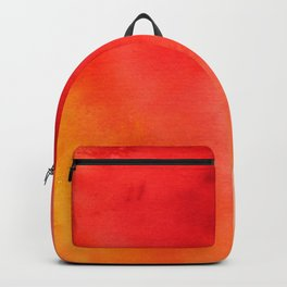 Abstract No. 259 Backpack