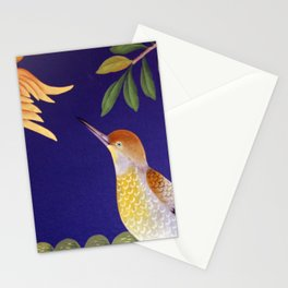 chinois 1844 Stationery Cards