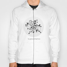 The Big Picture Hoody