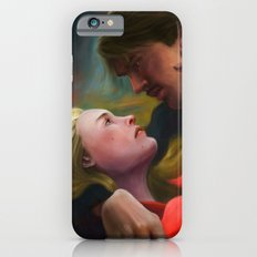 As You Wish Slim Case iPhone 6s