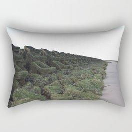 Breakwater Rectangular Pillow