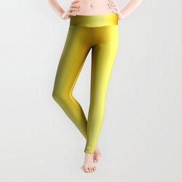 Gold leggings Leggings