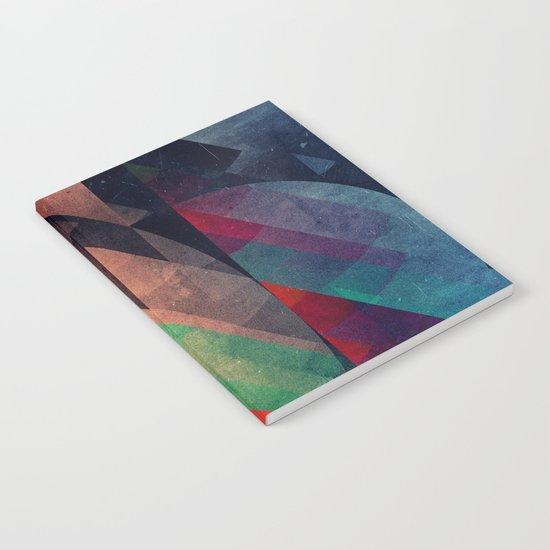 clwwd syrkkyt Notebook