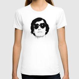 NIKOLAI T-shirt