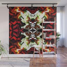 Forsaken OG Wall Mural