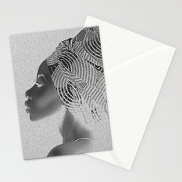 Admirer Stationery Cards