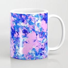Crash Palette Coffee Mug